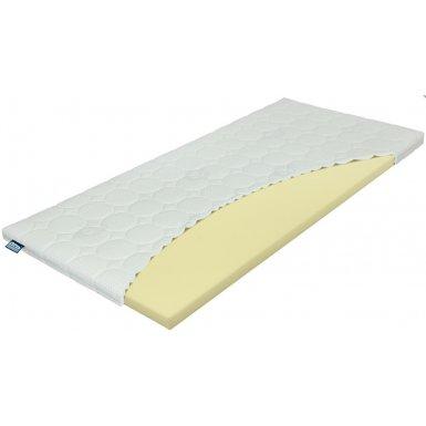 Materasso Přistýlka VISCO 8 cm