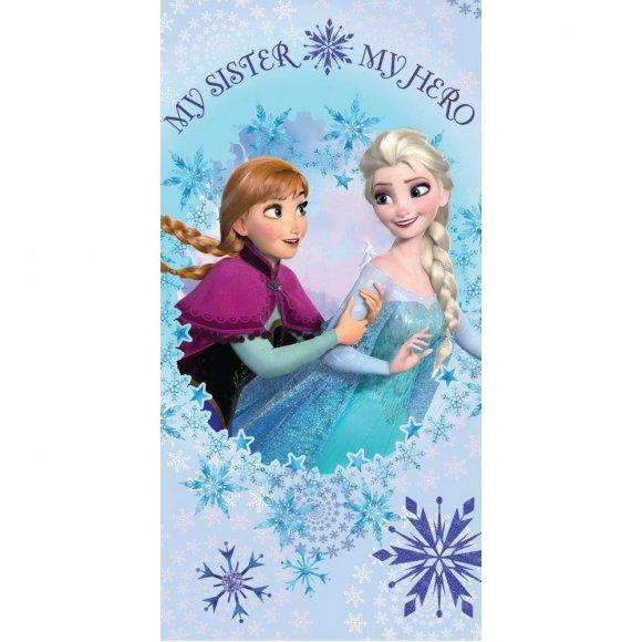 TTP Osuška Frozen Sisters