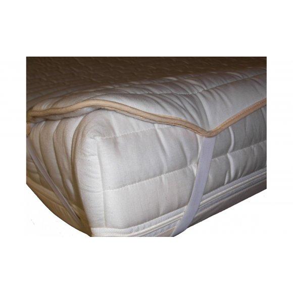Jelínek Chránič na matraci