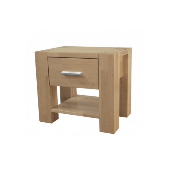Moravia Comfort noční stolek TNS 7