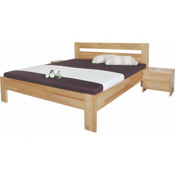 Moravia Comfort postel VERITA