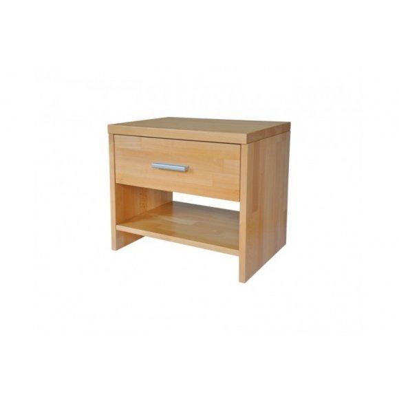 Moravia Comfort noční stolek TNS 2