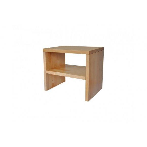 Moravia Comfort noční stolek TNS 1
