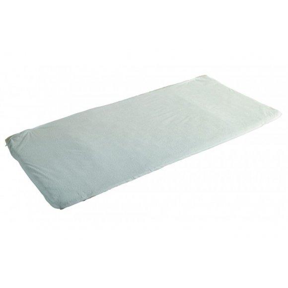Moravia Comfort Chránič matrace PVC Membrána