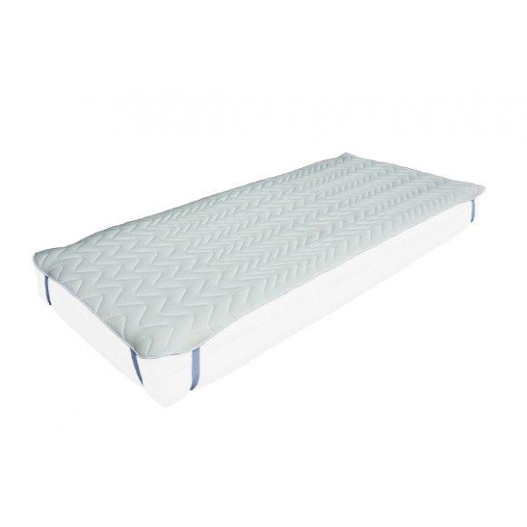 MABO Chránič na matraci