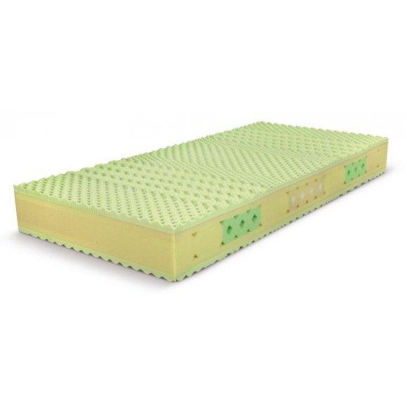 D.P.V. Matrace Green Special